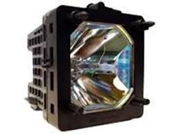 Kdf E50a10 Lamp Replacement by Sony Dlp Replacement Lamps Newegg Com
