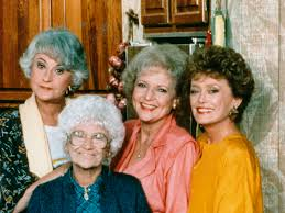 Best Halloween Episodes On Hulu by These Are The 10 Best Episodes Of Golden Girls Southern Living