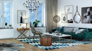 100 Scandinvian Design Scandinavian Style Living Room Ideas YouTube