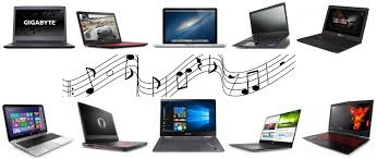 Top 10 Best Laptops For Music Production And Recording - The Wire Realm 12 Best Gaming Chairs 2018 Office Chair For 2019 The Ultimate Guide And Reviews Zero Gravity Of Your Digs 10 Tablets High Ground Computer Video Game Buy Canada Ranked 20 Consoles Of All Time Hicsumption Ign By Dxracer Online Ovclockers Uk Cheap Gaming Chairs Merax Ergonomics Review In Youtube