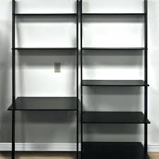 Bookcase fice Shelves With Doors fice Depot Bookcase With