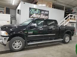 Devils Lake Is Proud To Feature Bob's Quality Used Cars And Trucks Used Cars Seymour In Trucks 50 And See Our Featured Used Cars Trucks At Idaho Falls Ford Dealership And In Jersey City New State Rhnjstateautocom Ultimate Car Truck Accsories Alburque Nm Jackson Mi Huff Auto Group Unikai Shipping Of To Africa Car Ques Dump Neil Spector Motors Selling Wood Pellet Smokers Best Buy Here Pay In Okc 9471833 Dealer St Marys Oh Kerns Lincoln Near Lima American Chevrolet Buick Dallas Craigslist By Owner Awesome Tx For Sale Bills