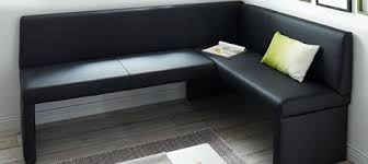deal sonderposten paderborn möbel zu bestpreisen restposten