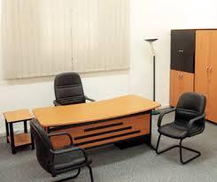 meuble de bureau occasion tunisie mobilier universitaires tunisie mobilier bureaux tunisie