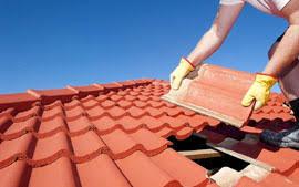 roofing repair fresno roof repair at an affordable rate