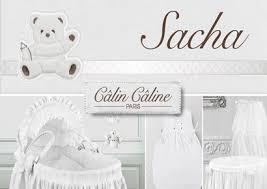 chambre bébé blanc décoration chambre bébé blanche thème blanc