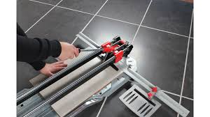 Rubi Tile Cutter Spares by Tx N Manual Cutters Rubi Tools Uk