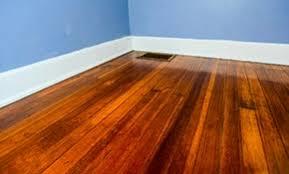 Garage Floor Coating Lakeville Mn by Top 4 Best Burnsville Mn Epoxy Floor Contractors Angie U0027s List