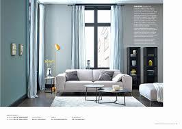 wohnzimmer deko ideen grau rosa caseconrad