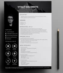 Creative Resumetes For Microsoft Wordte Ms Free Download ... Microsoft Word Resumeplate Application Letter Newplates In 50 Best Cv Resume Templates Of 2019 Mplate Free And Premium Download Stock Photos The Creative Jobsume Sample Template Writing Memo Simple Format Resumekraft Student New Make Words From Letters Pile Navy Blue Resume Mplates For Word Design Professional Alisson Career Reload Creative Free Download Unlimited On Behance