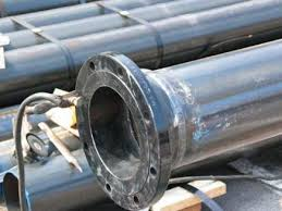 Pictures Types Of Pipes Used In Plumbing by Types Of Water Supply Pipes Types Of Plumbing Pipes Gharexpert