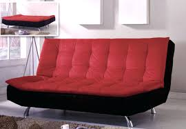 futon beds with mattress included – aracsorgulamafo