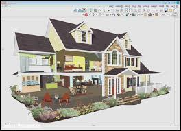 Cool Cubby House Plans Better Homes And Gardens Pictures - Best ... Breathtaking Better Homes And Gardens Home Designer Suite Gallery Interior Dectable Ideas 8 Rosa Beltran Design Rosa Beltran Design Better Homes Gardens And In The Press Catchy Collections Of Lucy Designers Minneapolis St Paul Download Mojmalnewscom Best 25 Three Story House Ideas On Pinterest Story I