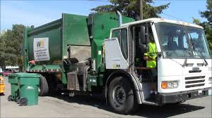 Garbage Truck Manual - Wiring Library • 2016 First Gear 1 34 Scale Garbage Truck Youtube Diecast Kind Of Letters Logo Design Ptoshop Icon Free Icons And How To Draw A Garbage Truck Note9info How Big Are Junk Removal Trucks Fire Dawgs Junk Removal Allied Waste Collection View Royal Recycling Disposal Refuse Accsories Application Wiring Diagram Management Labrie Cool Hand Split Body Youtube Wallpapers High Quality Download