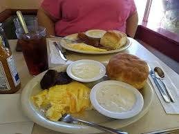 Bed And Biscuit Greensboro Nc by The Corned Beef Hash Combo Canned Hash Home Fries With Onions