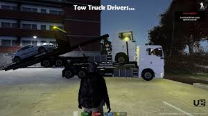 100 Do You Tip Tow Truck Drivers Arma 3 Underbelly Life Tube