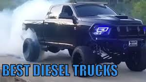 BEST Diesel Trucks Of Insta | Compilation Burnouts & Rolling Coal ... Lift Kits For Your Truckkelderman Air Suspension Systems Kelderman Dynamax Manufacturer Of Luxury Class C Super Motorhomes 2016 Epic Diesel Moments Ep 15 Youtube Nexiq Usb Link 2 Adapter Sale Software With All Installers Big Rigtractor Trailer Radiator Repair Riverside Ca Recoring 21 2017 49 Diesel Lounge Sneakers Shoes Mens Trainersbest Diesel Truck Best Moments Badass Trucks Cummins Turbo The Pollution Around Pt 29