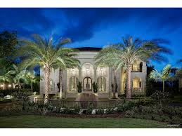 Find Homes For Sale In Tampa And St. Petersburg | Smith ... Al Barnes Park Cdc Of Tampa Nicol Winkler Thirstygerman Twitter Dodgers 6 7 And 8 Hitters Excel In Game 2 Mlbcom Events Posts Safe Sound Hillsborough Upcoming List By Day City Sandbag Updates Where You Can Find Them Ahead Hurricane Irma Map The Strange Wonderful Lost Amusement Parks La Find Homes For Sale St Petersburg Smith Board Orange County Sheriffs Office Careers Employment Information