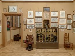 Hidden Cézanne Sketches Found At The Barnes Foundation – Drexel ... Gallery Of The Barnes Foundation Tod Williams Billie Tsien 4 Museum Shop Httpsstorebarnesfoundation 8 Henri Matisses Beautiful Works At The Matisse In Filethe Pladelphia By Mywikibizjpg Expanding Access To Worldclass Art And 5 24 Why Do People Love Hate Renoir Big Think Structure Tone
