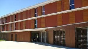 maison medicale paul valery logement étudiant montpellier 26 résidences étudiantes