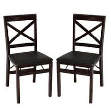 Northwest Territory Folding Chairs by Northwest Territory Folding Banquet Chair Folding Chairs