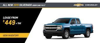Chevrolet Of Santa Fe   Serving Los Alamos, Albuquerque & Rio Rancho ...