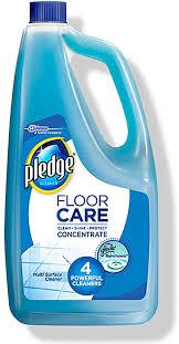 pledge floor care products ourcozycatcottage com