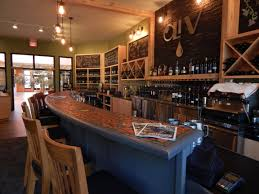 Skylon Tower Revolving Dining Room Reservations by Oliv Tasting Room U0026 Restaurant Located In Strewn Winery 1339
