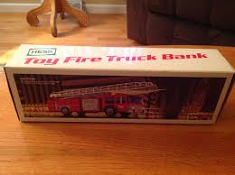 1986 HESS TOY Fire Truck Bank - In Box With Cardboard Inserts ... Make A Firetruck With Cboard Box Even Has Moveable Steering Boy Mama Cboard Box Use 2490 A Burning Building Amazoncom Melissa Doug Food Truck Indoor Corrugate Playhouse Diyfiretruck Hash Tags Deskgram Modello Collection Model Kit Fire Toys Games Toddler Preschool Boy Fireman Fire Truck Halloween Costume Engine Emilia Keriene Melissadougfiretruck7 Thetot Red Bull Soapbox 2 Editorial Stock Photo Image Of The Clayton Column Fireman Party