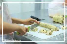 le carrément bon atelier cuisine enfant ou en duo parent enfant