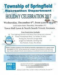 Township Of Springfield's 2017 Holiday Celebration Is Wednesday ... Irc Retail Centers Three New Stores Have Opened At The Livingston Mall News Tapinto Barnes Noble College Bookstore Opens In Hahne Co Building Bru Burger Bar Opens Plainfield Home Barne Mobler Best Av Inspirasjon Til Hjemme Design Woodridge School District 68 Homepage Interactive Storytime At And Scotch Plainsfanwood Ready Set Read Join This Summers Reading Triathlon Lovelys Garage Nook N 01 25 2017 Img_7364jpg Connecticut House Democrats