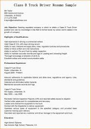 Garbage Truck Driver Resume Examples 6 Sample Budget Template. 8 ... Trhmaster Gta Wiki Fandom Powered By Wikia Garbage Truck Driver Isnt An Official Job Titlte Shirtcd Canditee He Wont Talk Trash Yakima Garbage Truck Driver Stays Positive On 3d Android Apps Google Play Cover Letter Examples Canada Cover Letter Jobs Driving The New Mack Lr Refuse News City Pro Camera Captures Bear Top Of 6abccom Refuse Parallel Lines Rumes Insssrenterprisesco