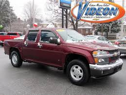 100 Truck For Sale In Pa S For In Collegeville PA 19426 Autotrader