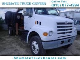 100 Tampa Truck Center 2000 STERLING L7501 FL 5002793707 CommercialTradercom