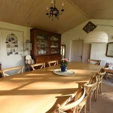 chambre d hote noirmoutiers brin de palmier guest rooms and table d hôtes