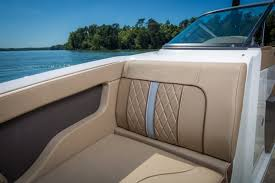 Installing Carpet In A Boat by Premium Ranger Boat Parts Great Lakes Skipper