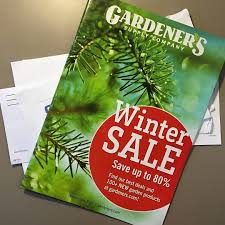 20% Off - Gardener's Supply Coupons, Promo & Discount Codes ... High Quality Organic Ftilizer And Garden Supplies Welcome You Have Discovered Black Jungle Exotics The Natural Choice Outlet Coupon Codes 2018 Columbus In Usa 20 Off Any Single Item Promos Midwest Gardeners Supply Coupon Codes Ttodoscom How Can Tell If That Is A Scam Reading Buses Promo Code Supply Company View Modern Rooms Colorful Design Coupons Promo Shopathecom Upcodelocation Urban Farmer Seeds