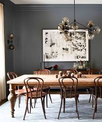 Best 25 Antique dining tables ideas on Pinterest