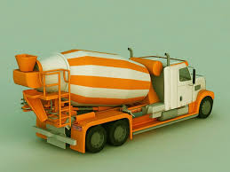 Concrete Truck 3D Model In Truck 3DExport Concrete Mixer Lorry Stock Photos Used Trucks Cement Equipment For Sale Volumetric Truck Vantage Commerce Pte Ltd Hot Item Mobile Portabl Self Loading Mini Hy400 With Cheap Price Scania To Showcase Its First Concrete Mixer Trucks For Mexican Beton Jayamix Super K350 Besar Jawa Timur K250 Kecil Jayamixni Jodetabek Mack Cabover Boom Truck Intertional Semi Cement Why Would A Truck Flip Over On Mayor Ambassador Editorial Stock Image Image Of America 63994244 Volvo Fe320 6x4 Rhd