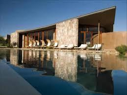 100 Tierra Atacama Hotel And Spa In San Pedro De Room Deals