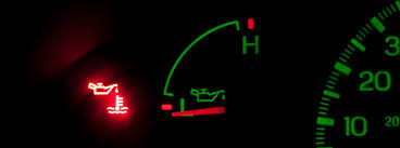 Guide to Mazda Dashboard Warning Lights and Their Meanings a b