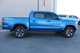 New 2018 Toyota Tacoma TRD Sport Double Cab 5' Bed V6 4x4 AT Double ... Which Wheels Toyota Tundra Forum Mk6 Off Road Rims By Level 8 2016 Tacoma Trd Sport With A Lift Kit Irwin News Pin Captain Awsome On Toyota Pinterest Truck Rims And Archives Trucksunique Preowned 1999 Xtracab Prerunner Auto Pickup In 20in Fuel Throttle Wheels Exclusively From Butler 4x4 Mag 4wd For Sale Online Australia Sooo Cool Trucks 4x4 Cars 2017 Pro Kevlarreinforced Tires Rigid Black With Racing Steelies Minis