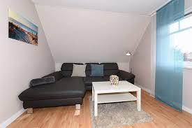 fotos ferienwohnung im obergeschoss im haus kap horn in
