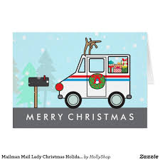 Mailman Mail Lady Christmas Holiday Thank You | Holidays And ... Listen Nj Pomaster Calls 911 As Wild Turkeys Attack Ilmans Ilman With Package Icon Image Stock Vector Jemastock 163955518 Marblehead Cornered By Nate Photography Mailman Delivers 2 Youtube Ride Along A In Usps Truck No Ac 100 Degree 1970s Smiling Ilman In Us Mail Truck Delivering To Home Follow The Food Truck One Students Vision For Healthcare On Wheels Postal Delivers Letters Mail Route Video Footage This Called At A 94yearolds Home But When He Got No 1 Ornament Christmas And 50 Similar Items Delivering Mail To Rural Home Mailbox Photo Truckmail Clerkilwomanpostal Service Free Photo