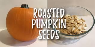 Can Rabbits Eat Roasted Pumpkin Seeds by My Inspired Fit Kick My Inspired Fit Kick