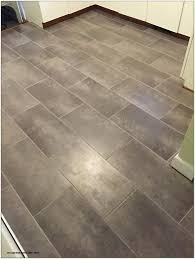 city tile and floor covering murfreesboro tn tiles home design