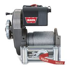 WARN 38631 - 8274-50 Truck Winch 12Volt, FREE SHIPPING! – Montana ... Westin Hdx Winch Mount Grille Guard Mobile Living Truck And Suv Work Heavy Duty Bumper Buckstop Truckware Welcome To Emi Sales Llc Tractors Warn 95960 Zeon 12s Platinum 12000 Lbs 1992 M916a1 Military Semi 6x6 45lbs Winch Sold Midwest 12v 14500lbs Steel Cable Electric Winch Wireless Remote 4wd Truck Time Ultimate Tow Upgrades Wtr 8lug Magazine Bootlegger The Truck Doin Wheelies Youtube Badland Winches 12 000 Lb Offroad Vehicle With Automatic How To Choose Best For Your Pickup Buy Prolink Factor 55 Shackle Hook Electric Hydraulic Winches Commercial Equipment