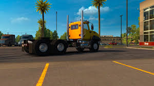 RTA'S CAT CT660 FOR ATS FOR 1.2 V1.0 TRUCK - American Truck ... Ct Special Forces 2 Back To Hell 2003 The Second Part Of That Gametruck Howell Video Games Lasertag Bubblesoccer And Watertag Rtas Cat Ct660 For Ats 12 V10 Truck American Truck Xtreme Gaming 75 Cold Spring Cir Shelton 06484 Local Search Driver City Crush Android Gameplay Hd Youtube Cache A Retake Smokes Nostalgic New Games Featured Campus Times Caterpillar Navistar Partnership Ends On Cat Trucks Each Make Arcade Kids Birthday Parties Fun Zone Middlebury Booked Combo Rolling Home Mobile Experience Omahas Original Game Theater