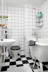 small bathroom tile bright tiles make your bathroom appear