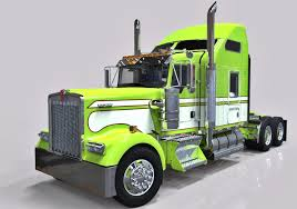 Kenworth W900L Aero Cab 3D Model In Truck 3DExport 143 Kenworth Dump Truck Trailer 164 Kubota Cstruction Vehicles New Ray W900 Wflatbed Log Load D Nry15583 Long Haul Trucker Newray Toys Ca Inc Wsi T800w With 4axle Rogers Lowboy Toy And Cattle Youtube Walmartcom Shop Die Cast 132 Cement Mixer Ships To Diecast Replica Double Belly Dcp 3987cab T880 Daycab Stampntoys T800 Aero Cab 3d Model In 3dexport 10413 John Wayne Nry10413 Drake Z01372 Australian Kenworth K200 Prime Mover Truck Burgundy 1